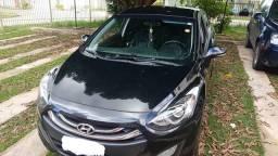Hyundai i30 1.8 automatico 2014/2015 - 2015