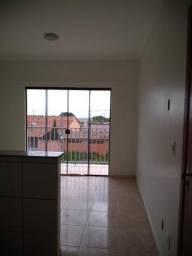 Apartamento de 1 quarto no Valparaíso