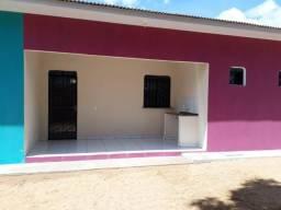 Apartamento Ligar-991478290