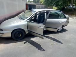 Fiat Marea - 1999