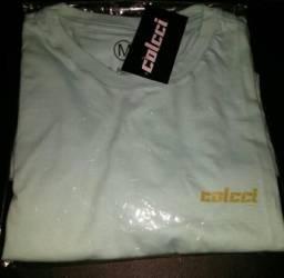 Camisa COLCCI