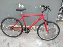 a97801ea56 Ciclismo no Brasil - Página 51
