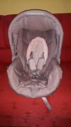 Vendo bebê conforto