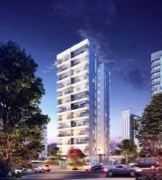 Grande Lançamento de apartamentos de 2 quartos e 1 vagas em São Caetano do Sul
