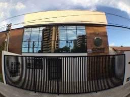 Sala Comercial / Salas Comerciais para Aluguel no Stella Maris