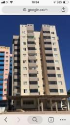 Centro - Apartamento 01 quarto CTC - Parque aquático termal