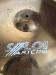 Prato Solo Master Pro Power Ride ?20