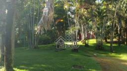 Chácara com 3 dormitórios à venda, 12000 m² por R$ 1.650.000,00 - Vila Progresso - Niterói
