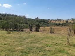 Urgente Vendo Meio Alqueire Prox a Teresópolis e Goianápolis Nerópolis Urgente Muita Água
