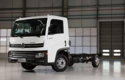 Delivery Express VW 4.150 Aut (150 cv Carga 4.400 kls) 2021