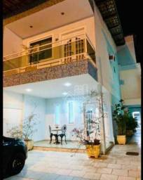 Casa com 4 dormitórios à venda, 200 m² por R$ 1.500.000,00 - São Francisco - Niterói/RJ