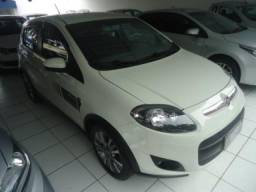 Fiat palio 2016 1.6 mpi sporting 16v flex 4p manual - 2016