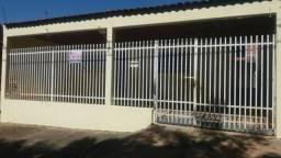 Casa Para Aluga Bairro: Mario Amato Imobiliaria Leal Imoveis 183903-1020
