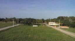 Venha para Unamar. Terrenos do 200m2 com RGI. Apenas 2 mil de sinal-03