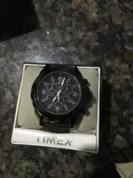 82bb3739c59 Relógio Timex