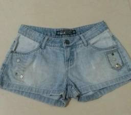 Shorts e bermudas no Rio Grande do Norte d89faf15d42