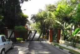 Terreno à venda em Tremembé, São paulo cod:170-IM345341