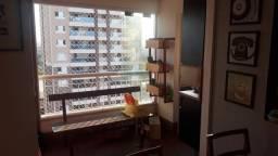 Apartamento Setor Bueno