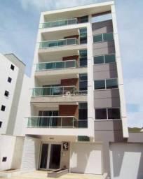 Apartamento com 2 quartos e área externa à venda, 120 m² por R$ 475.000 - São Mateus - Jui