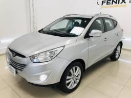 Hyundai iX35 2.0 Automático 2015 - 2015