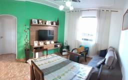 Apartamento, 2 dorm., excelente localização
