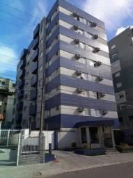 Apartamento, com suíte+2 dormitórios, próximo a Sociedade América, SESC e Hipermercado BIG