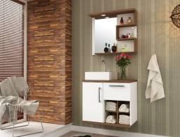 Conjunto para banheiro 70cm