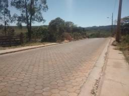 Lote 400 Mts