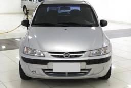 Celta VHC 1.0 2003 - 2003