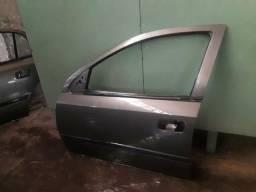Porta Dianteira Esquerda Astra 2000