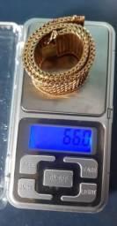 Ouro OURO ouro OURO ouro OURO ouro OURO ouro OURO ouro OURO ouro OURO ouro OURO ouro OURO
