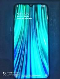 Celular Note 8 Xiaomi