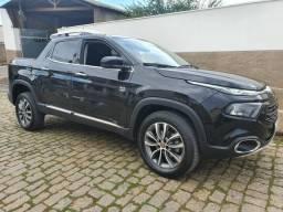Toro 2019 diesel único dono - 2019
