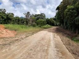 Chácara em Guaramirim