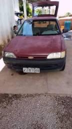 Vendo escorte 97 - 1997