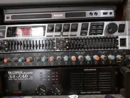 Teclado psr s900
