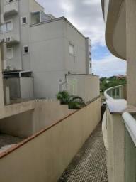 Apartamento em ótima Localização, com a crise nasce as oportunidades!