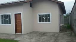 Casa!!! compre ja a sua!!!