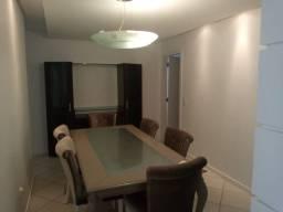 ED ITAPUÃ - beira mar de BC, 4 dormitórios, 2 vaga, mobiliado