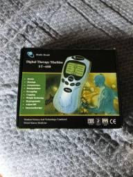 Digital therapy machine st 688 health herald