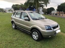 Ecosport XLS 1.6 Gasolina Completa - 2005