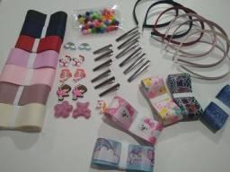 Kit para laços