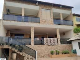 Casa a venda em Barra Mansa