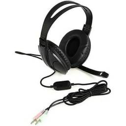 Fone Headset KNUP KP-418