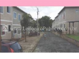 Valparaíso De Goiás (go): Apartamento apqhm ksmbn