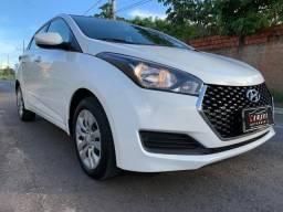 HB20 Hatch Comfort Plus Automatico FLEX- Promoção - 2019