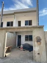 Casa 1 locação  próx Prezunic na vila jardim