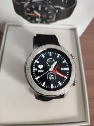 Dt78 smartwatch - relógio inteligente- xiaomi redmi iPhone Apple Samsung moto g