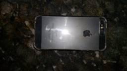 Iphone 5 promoção