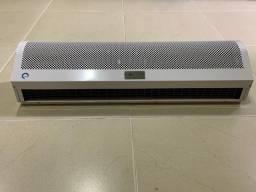 Cortina de Ar EOS 90 cm EOS 3009-Y-1-S - Semi-Novo Perfeito Estado